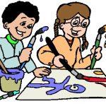clip-art-crafts-805649
